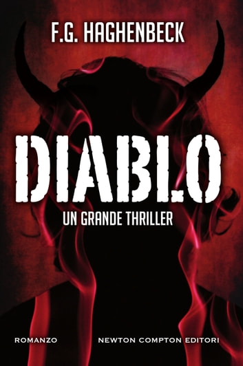 Diablo ebook by F.G. Haghenbeck