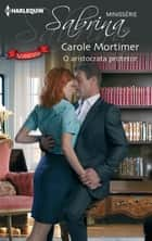 O aristocrata protetor eBook by Carole Mortimer