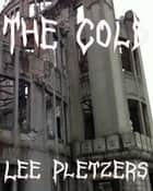 The Cold ebook by Lee Pletzers