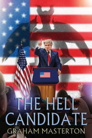 The Hell Candidate ebook by Graham Masterton