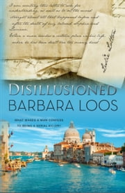 Disillusioned ebook by Barbara Loos