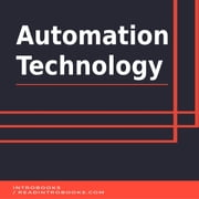 Automation Technology audiobook by Introbooks Team