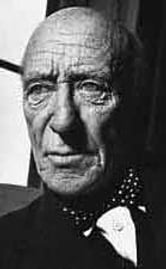 Four Weird Tales ebook by Algernon Blackwood