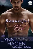 Beautiful Red ebook by Lynn Hagen