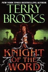 A Knight of the Word ebook by Terry Brooks