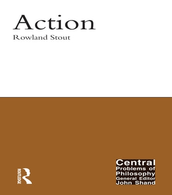 Action ebook by Rowland Stout