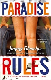 Paradise Rules ebook by Jimmy Gleacher