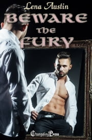 2nd Edition: Beware The Fury ebook by Lena Austin