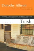 Trash ebook by Dorothy Allison