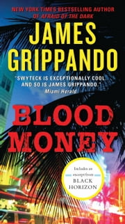 Blood Money ebook by James Grippando
