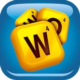 Words With Friends ebook by B. Mobile Games