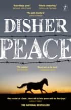 Peace ebook by Garry Disher