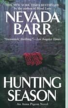 Hunting Season ebook by