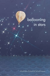 ballooning in stars ebook by Matthew Edward Schatmeyer
