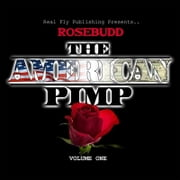 Rosebudd the American Pimp ebook by John Dickson