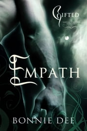 Empath ebook by Bonnie Dee