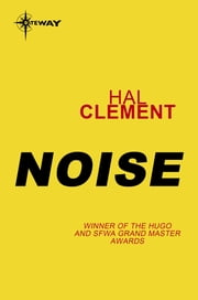 Noise ebook by Hal Clement