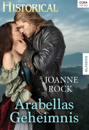Arabellas Geheimnis ebook by Joanne Rock