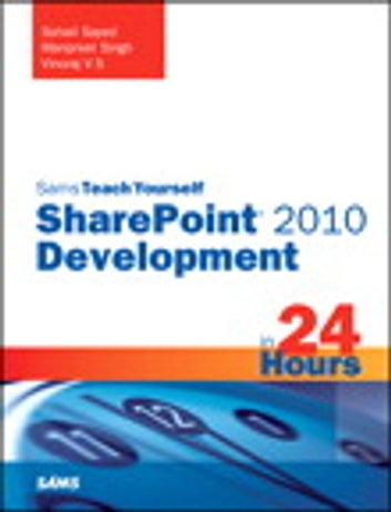 With studio ebook development 2010 download free 2010 visual sharepoint