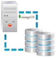 Its Easy to Scale Out a MongoDB Deployment - Article ebook by Vinayak Pandey