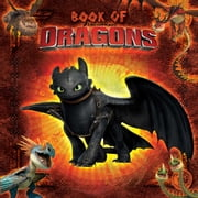 Book of Dragons ebook by Maggie Testa,Nico Marlet,Andy Bialk,Keith Frawley