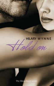 Hold On ebook by Hilary Wynne