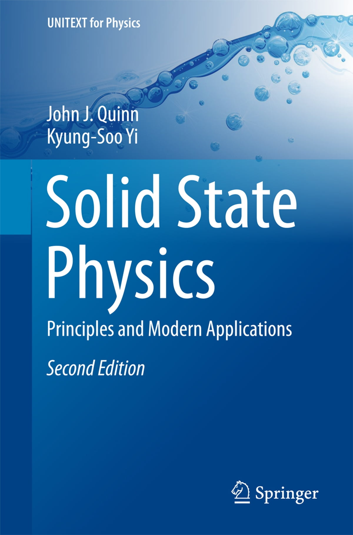 Solid State Physics By Charles Kittel Pdf