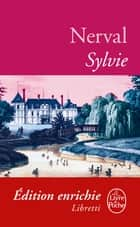 Sylvie ebook by Gérard de Nerval