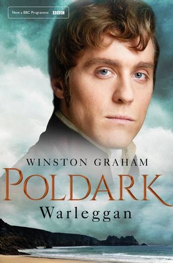 Warleggan: A Poldark Novel 4 ebook by Winston Graham