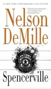 Spencerville ebook by Nelson DeMille