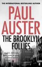 The Brooklyn Follies ebook by Paul Auster