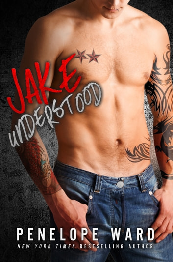 Jake Understood ebook by Penelope Ward