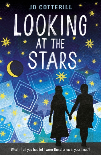 Looking at the Stars 電子書 by Jo Cotterill