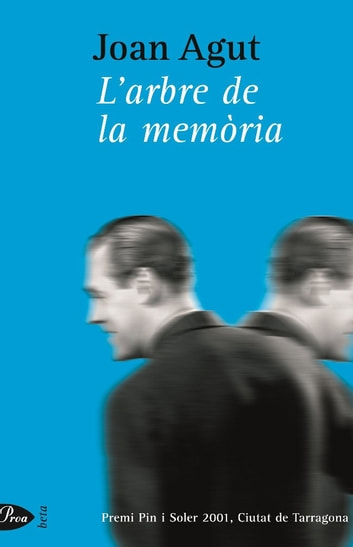 L'arbre de la memòria ebook by Joan Agut Rico