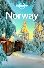 Lonely Planet Norway ebook by Lonely Planet,Anthony Ham,Stuart Butler,Donna Wheeler