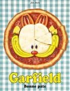 Garfield - Tome 62 - Bonne pâte ebook by Jim Davis, Jim Davis