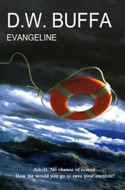 Evangeline ebook by D.W. Buffa