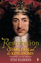Restoration ebook by Tim Harris