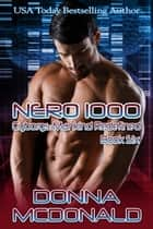 Nero 1000 ebook by Donna McDonald