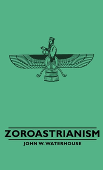 an introduction to the religion of zoroastrians Zoroastrianism is one of the world's great ancient religions in present-day iran, significant communities of zoroastrians (who take their name from the fo.