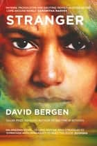 Stranger ebook by David Bergen