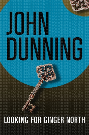 Looking for Ginger North ebook by John Dunning