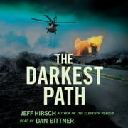 The Darkest Path audiobook by Jeff Hirsch