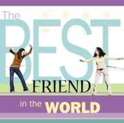 The Best Friend in the World ebook by Howard Books