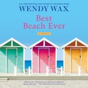 Best Beach Ever audiobook by Wendy Wax