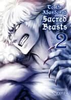 To The Abandoned Sacred Beasts - Volume 2 ebook by MAYBE