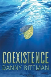 Coexistence ebook by Danny Rittman