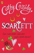 Scarlett ebook by
