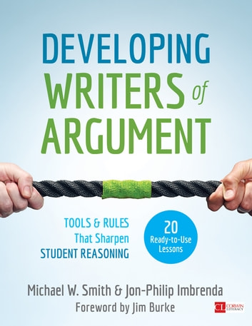 Frindle study guide ebook array developing writers of argument ebook by michael w smith rh fandeluxe Images