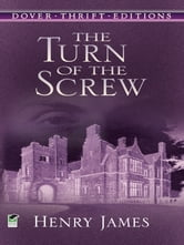 The Turn of the Screw ebook by Henry James